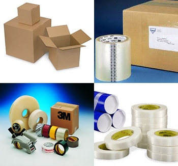 Packaging Products Manufacturers, Packaging Products Bangalore
