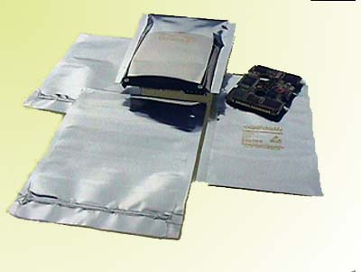 Static Shield Bags Suppliers, Static Shield Bags Manufacturers