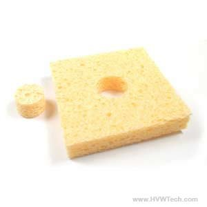 Tip Cleaning Sponge Suppliers, Tip Cleaning Sponge Manufacturers