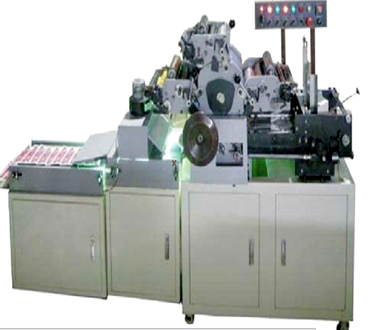 Blank Offset Printing Machine Manufacturers, Blank Offset Printing Machine India