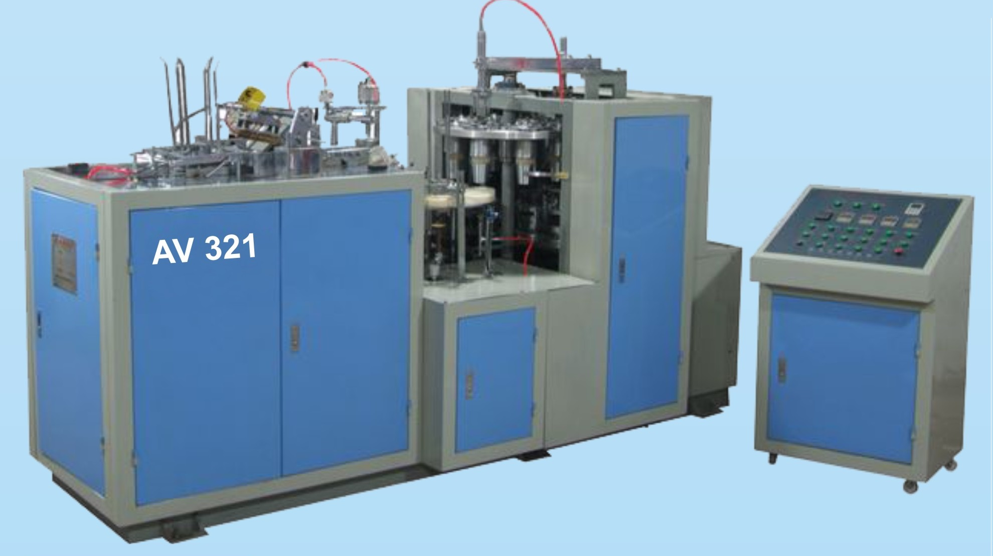 Paper Bowl Forming Machine Suppliers, Paper Bowl Forming Machine Manufacturers