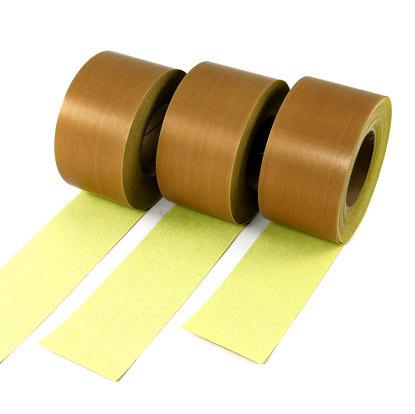 Heat Sealing Teflon Tape Buy Heat Sealing Teflon Tape