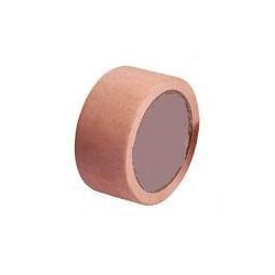 Pink Rayon Tape Suppliers, Pink Rayon Tape Manufacturers
