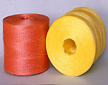 Plastic Twine Dhara Suppliers, Plastic Twine Dhara Manufacturers