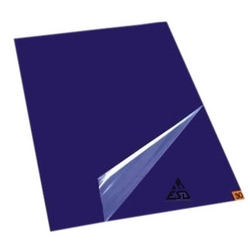 Sticky Mat Suppliers, Sticky Mat Manufacturers